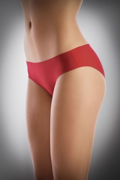 Amante Seamless Everyday Brief