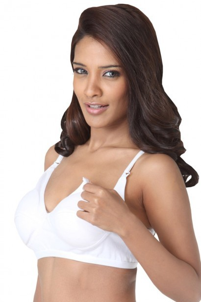 Adira Adira Adira Morph Innovative Leakage Proof Nursing Bra (Beige\/Sand\/Tan)