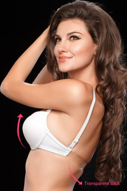 Transparent Bra Images Bra With Transparent Back
