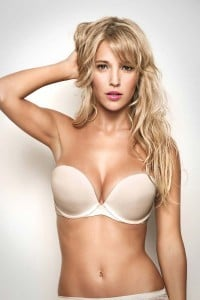 Ultimo Miracle Strapless Bra