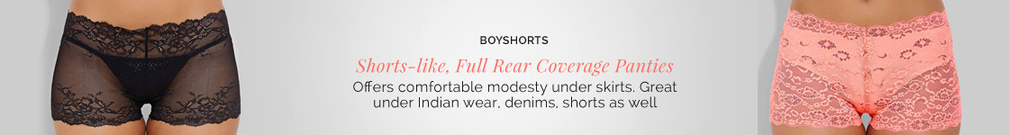 boyshortbrief