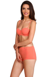 f5dc61df1a Jockey Panties Price List in India 5 April 2019
