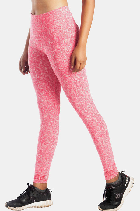 Lavos Bamboo With Organic Cotton Anti Microbial Skin Fit Pants Pink