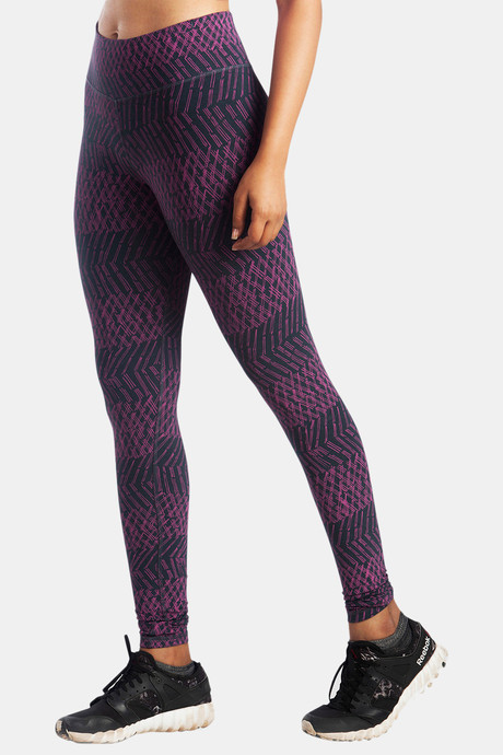 Lavos Bamboo With Organic Cotton Anti Microbial Skin Fit Pants Assorted