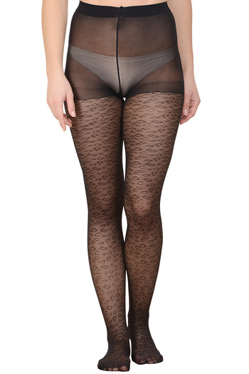 Sheer To Waist Tights Tights that blend in with the rest of your outfit are really the best kind. Too many tights designers think they need to steal the limelight, when people just one tights .