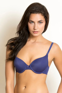de400a2c896 Women Bras price List in India 11 July 2019 | Women Bras Price in ...