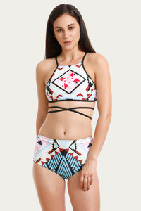 fa8b54f85 Women Lingerie Set Price List in India 31 May 2019