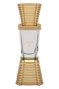 Buy Ajmal Aura By Ajmal - 10ml