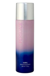 Buy Ajmal Persuade Deodorant  - 200ml