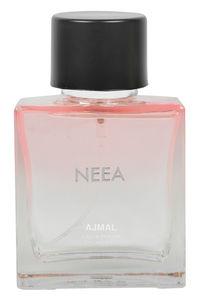 Buy Ajmal Neea Edp  - 100ml