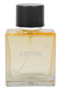 Buy Ajmal Aretha Edp  - 100ml
