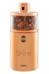 Buy Ajmal Shine Edp  - 75ml