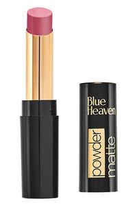 Buy Blue Heaven Powder Matte -Mocha Madness B02,(3.5 gms)