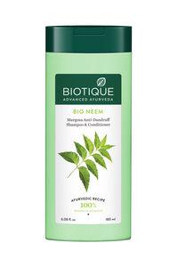 Buy Bio Margosa (NeemShampoo & Conditioner)