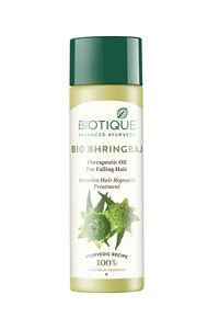 Buy BIO BHRINGRAJ (bhringraj oil)
