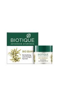 Buy BIO SEAWEED (sea weed eye gel)