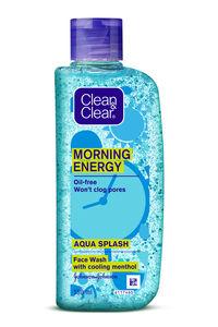 Buy C&C Morning Energy Aqua Splsh 150 Ml Pet