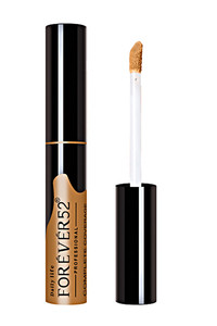 Buy Daily Life Forever52 Complete Coverae Concealer 10 g - Brown