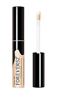 Buy Daily Life Forever52 Complete Coverae Concealer 10 g - French Vanilla