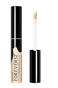 Buy Daily Life Forever52 Complete Coverae Concealer 10 g - Latte