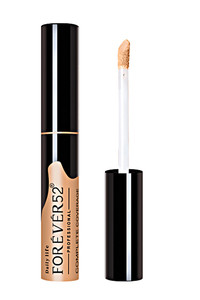 Buy Daily Life Forever52 Complete Coverae Concealer 10 g - Piccolo