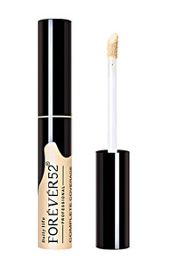 Buy Daily Life Forever52 Complete Coverae Concealer 10 g - Vanilla