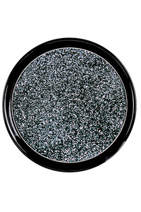 Buy Daily Life Forever52 Press glitter eyshadow/nail art  PS024