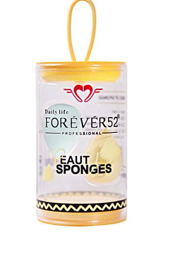 Daily Life Forever52 Forever makeup Sponge SP018