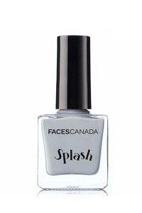 Buy Faces Canada Splash Nail Enamel Dove 38 8ml