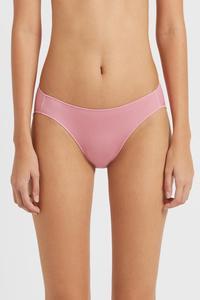 Buy Jockey Bikini - Cashmere Rose