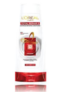 Buy L'Oreal Paris Total Repair 5 Conditioner - 71.5 Ml