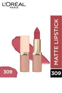 Buy L'Oreal Paris Color Riche Free The Nudes 309 No Lies - 3.7 G