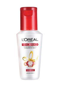 Buy L'Oreal Paris Total Repair 5 Serum - 40 Ml