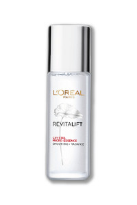 Buy L'Oreal Paris Revitalift Crystal Micro-Essence - 22 Ml