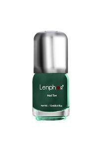 Buy Lenphor Nail Tint Oliveoto 51