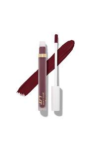 Buy MyGlamm LIT LIQUID VELVET MATTE LIPSTICK 3 ml - Senorita