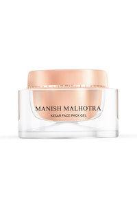 Buy Manish Malhotra Amla Moisturising Gel