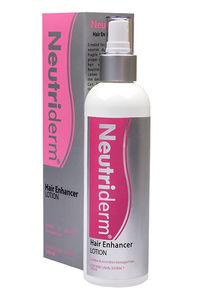 Buy Neutriderm Hair Enhancer Lotion 250 ml