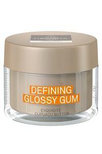 Buy Newsha Defining Glossy Gum Hair Gel 75 ml