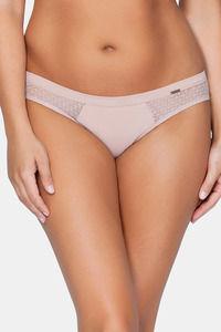 Buy Parfait Low Rise Bikini Panty - Victorian Rose