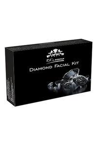 Buy R.K's Aroma Facial Kit - Diamond 19 gm