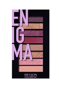Buy Revlon ColorStay Looks Book Palette - Enigma