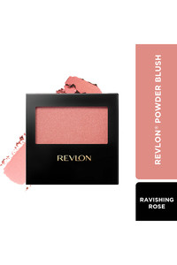Buy Revlon Powder Blush 5 g - Pinks