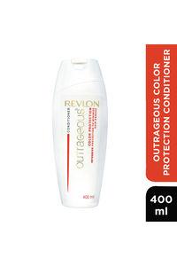 Buy Revlon Outrageous Color Protection Conditioner