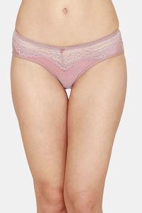 Buy Rosaline Low Rise Bikini Panty - Roebuck