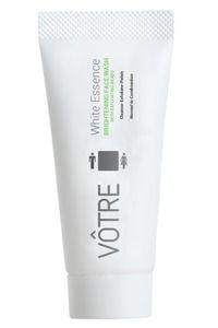 Buy Votre White Essence Brightening Face Wash 30 gm