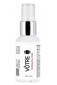 Buy Votre Purifying Face Wash 50 ml