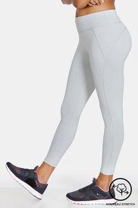 Buy Zelocity Nouveau Stretch Legging - High Rise
