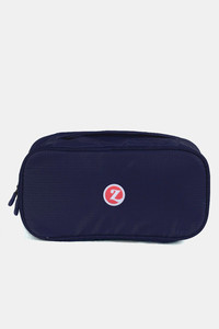 Buy Zivame Travel Lingerie Pouch - Navy