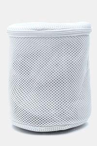 Buy Zivame Lingerie Wash Bag  - White